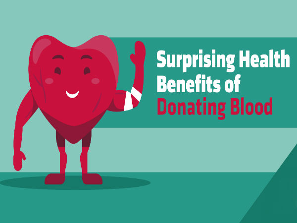 health benefits of donating blood in kannada 2