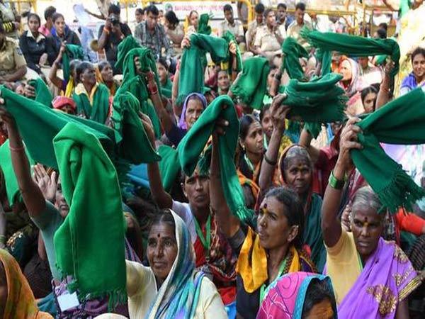 kalasa banduri controversy: mahadayi farmers meeting with pm narendra modi