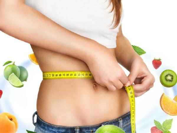 Parsley and lemon juice to speed up weight loss and melt belly fat in just 5 days 2
