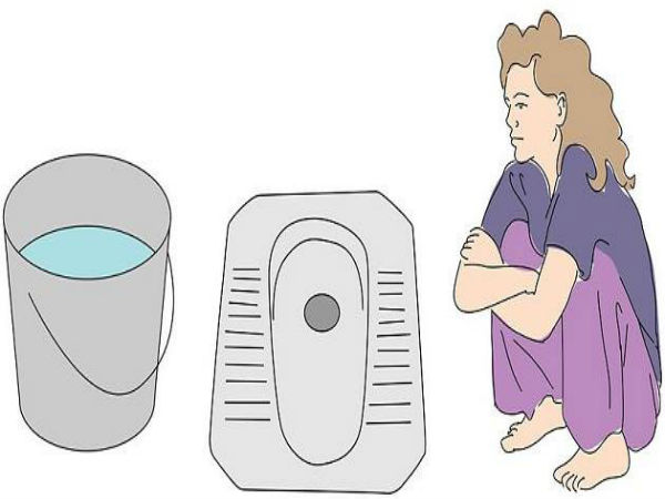7 Scientific Reasons why Indian Toilets are better than western ones in kannada 3