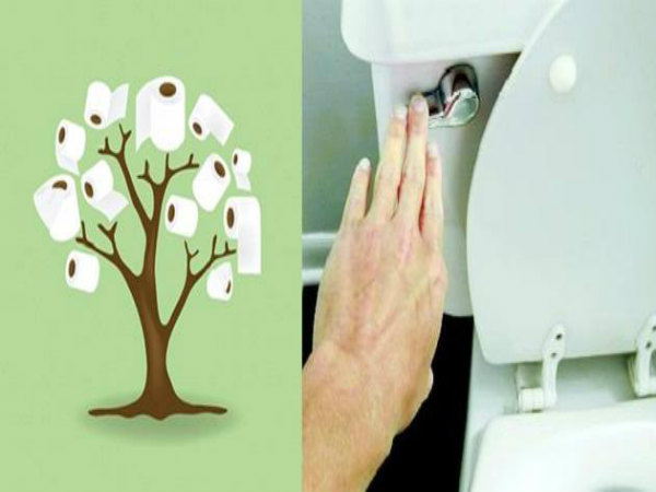 7 Scientific Reasons why Indian Toilets are better than western ones in kannada 6