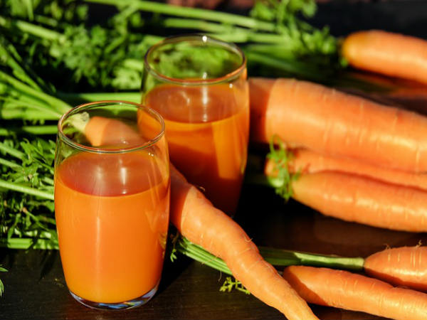 Carrots top 10 healthy benefits in kannada everybody must read 2