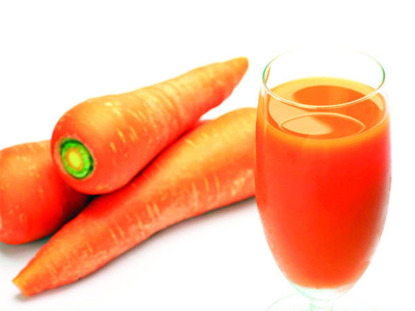 Carrots top 10 healthy benefits in kannada everybody must read 4