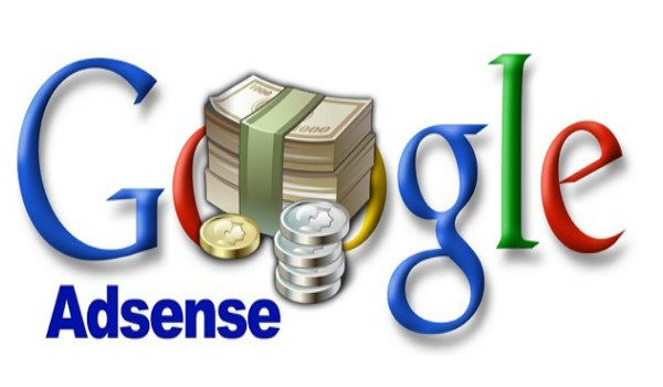 Requirements for Indian websites or blog to have an adsense account