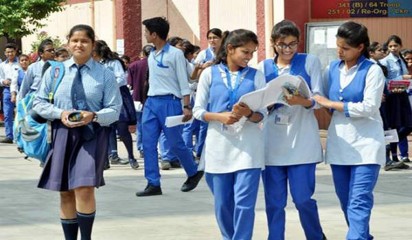 Scheduled tribes welfare department incentives for SSLC toppers