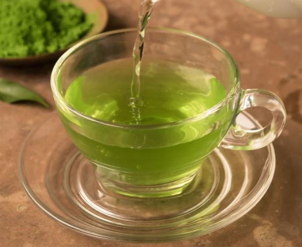 weight loss 5 best drinks and to cut belly fat 1
