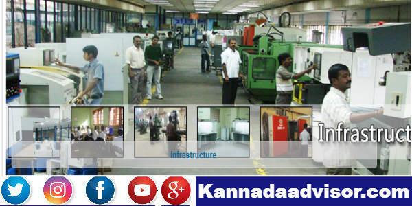 Hyderabad Karnataka GTTC Centres recruitment 2019